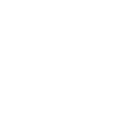Roanoke Oral Surgery