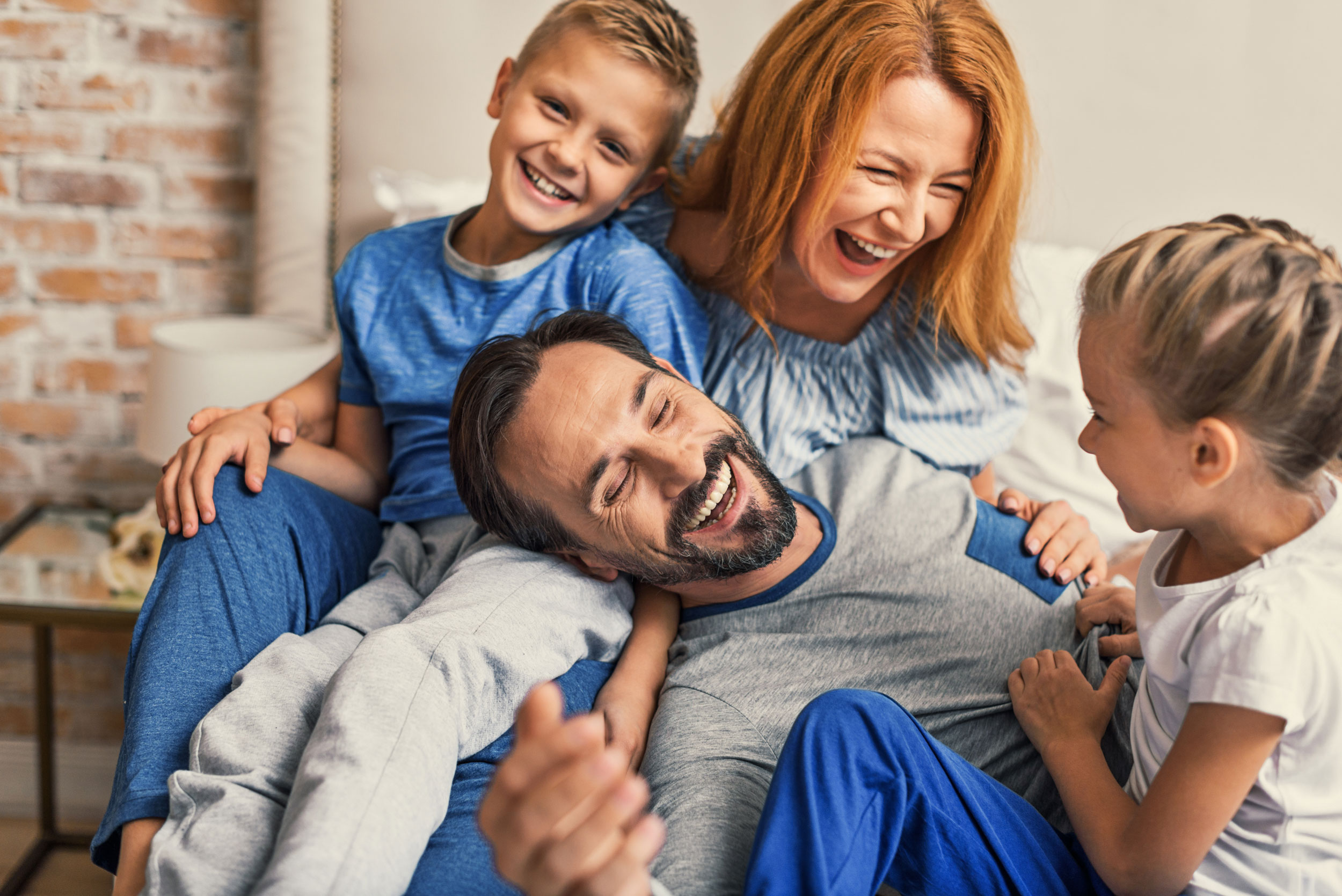 happy family roanoke oral surgery
